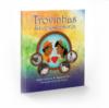 diogo-nogue-loja-livro-trovinhas