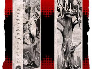 diogo-nogue-blog--pdf-livro-fabulario-fanzine