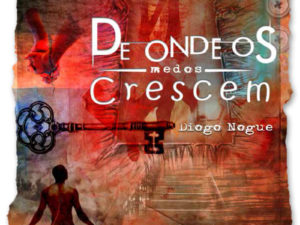 diogo-nogue-blog--pdf-livro-de-onde-os-medos-crescem