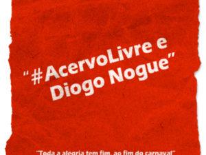 diogo-nogue-exposicao-acervo-livre