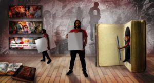 diogo-nogue-banner-portfolio-designer-artista-ilustrador-site