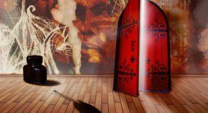 diogo-nogue-banner-projetos