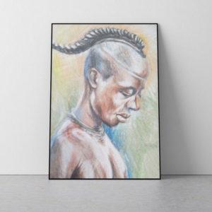 diogo-nogue-loja-encomenda-desenho-retrato-A4-colorido
